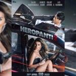 Tiger Shroff & Tara Sutaria's Heropanti 2 Release Date Changed, To Clash With Ajay Devgn's MayDay