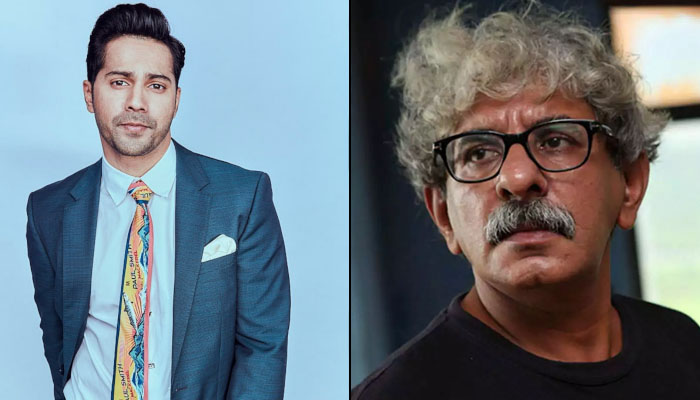 Ekkis: Varun Dhawan and Sriram Raghavan's Film To Go On Floors This Month?