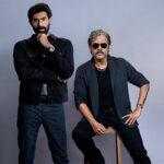 Rana Naidu: Netflix brings Venkatesh Daggubati and Rana Daggubati together for crime-drama series!