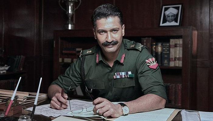 Vicky Kaushal's Sardar Udham Singh to premiere on Amazon Prime Video?