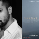 Vicky Kaushal's Sardar Udham to release on Amazon Prime Video in October