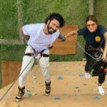 Vidyut Jammwal Confirms Engagement With Nandita Mahtani, Says 'Did it the Commando Way'