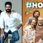Abundantia Entertainment and Friday Film House team up for Hindi remake of Malayalam film #Home!