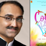 Aditya Chopra to make his Broadway debut as director with the musical adaptation of Dilwale Dulhania Le Jayenge, Titled Come Fall In Love