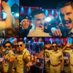 Sooryavanshi's Aila Re Aillaa OUT! Akshay Kumar, Ajay Devgn & Ranveer Singh burn the dance floor!