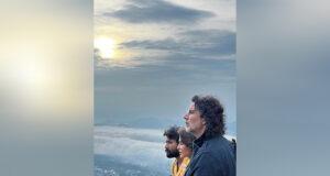 Ram Setu: Akshay Kumar, Jacqueline Fernandez and Satyadev wrap up Ooty schedule!