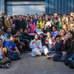 Akshay Kumar wraps Pooja Entertainment's Production 41, Co-starring Rakul Preet Singh!