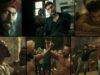 Antim The Final Truth Trailer: Salman Khan and Aayush Sharma starrer promises Action, Drama & More