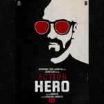 T-Series and Colour Yellow Productions announce their next film with Ayushmann Khurrana titled 'Action Hero'