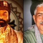 Bajrang Dal vandalises Bobby Deol 'Aashram 3' sets in Bhopal, Throw ink on director Prakash Jha