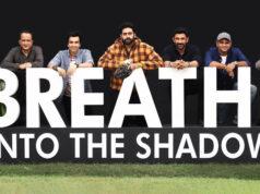 Abhishek Bachchan announces a new season of Breathe Into The Shadows; Naveen Kasturia joins cast