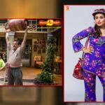 Bunty Aur Babli 2 First Look: Rani Mukerji turns Fashion Queen of Fursatgunj, Saif Ali Khan to play Railway Ticket Collector