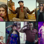 Bunty Aur Babli 2 Trailer: Saif Ali Khan, Rani Mukerji, Siddhant Chaturvedi and Sharvari Starrer Promises To Be A Complete Family Entertainer