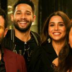 Bunty Aur Babli 2: Makers unveil the hilarious teaser of the Saif, Rani, Siddhant & Sharvari starrer