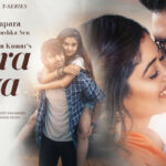 Chura Liya Song Out Now: 4 Internet sensations come together for Bhushan Kumar's T-Series latest single!
