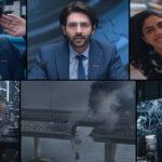 Dhamaka Trailer: Kartik Aaryan's suspense thriller looks promising and gripping!