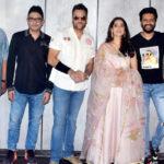 Sanjay Gupta Joins Hands With Bhushan Kumar for Fardeen Khan and Riteish Deshmukh starrer Visfot