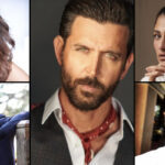 From Hrithik Roshan, Alia Bhatt to Kubbra Sait: Five Indian Actors who are making their mark in Hollywood
