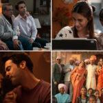 Hum Do Hamare Do Teaser: Rajkummar Rao and Kriti Sanon starrer to release on October 29 on Disney+ Hotstar