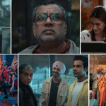 Hum Do Hamare Do Trailer: Rajkummar Rao and Kriti Sanon Promise A Laughter Riot