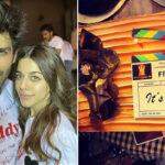 Kartik Aaryan and Alaya F wrap up the shoot of Freddy – Details Inside