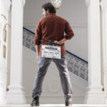 Kartik Aaryan starts shooting for 'Shehzada'; shares a picture from the sets of the film!