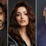 Pankaj Tripathi and Yami Gautam's OMG: Oh My God 2 Producer Ashwin Varde clarifies that only 3 crew members tested positive