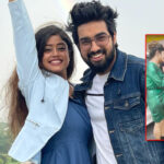 Sachet and Parampara Tandon, the young & fresh singer-composer duo arrested in Goa? – Watch Video