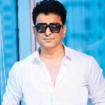 Sajid Nadiadwala Elected As President of Indian Film and TV Producers Council (IFTPC)