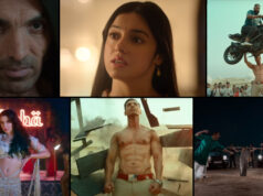 Satyameva Jayate 2 Trailer: John Abraham starrer promises to be an action packed masala entertainer
