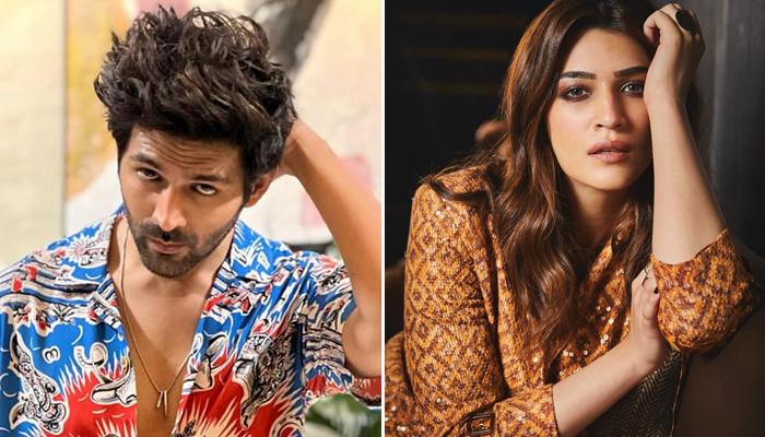 Shehzada: Kartik Aaryan and Kriti Sanon To Begin Shooting From This Month