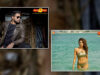 Bunty Aur Babli 2: YRF unveils First Look of Siddhant Chaturvedi and Sharvari; Trailer arrives today