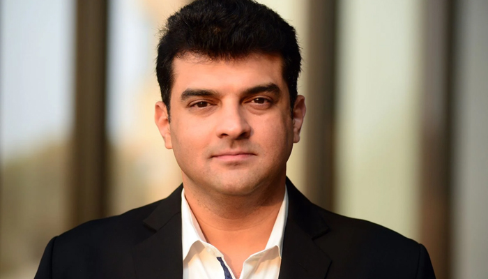 Siddharth Roy Kapur unanimously re-elected as President of the Producers Guild of India