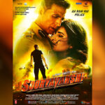 Akshay Kumar and Katrina Kaif starrer Sooryavanshi To Open In Over 3200 Screens Across India!