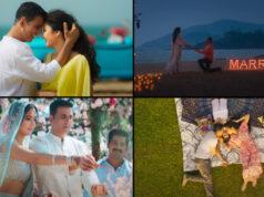Mere Yaaraa Song From Sooryavanshi: Akshay Kumar and Katrina Kaif Romantic Number is Simply Perfect!