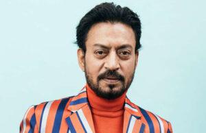 Tarader Shesh Tarpan: Sutapa Sikdar, Radhika Madan & Others talk about late Irrfan Khan in docu-series