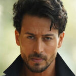 Tiger Shroff wraps up Heropanti 2 shoot in London – Read Exciting Deets