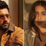 Vicky Kaushal and Sara Ali Khan will play a married couple in Laxman Utekar's next romantic comedy