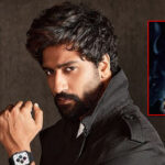 Vicky Kaushal on The Immortal Ashwatthama: There will be a better time to make that film